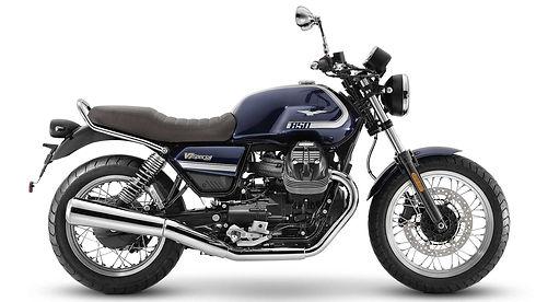 2021-moto-guzzi-v7-special-studio-profil