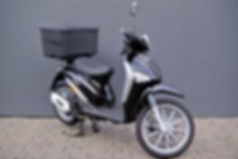 LibDel5.jpg