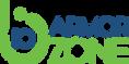 Bio armor Zone logo@4x.png