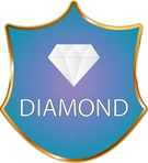 Diamond protecion shield@4x.png