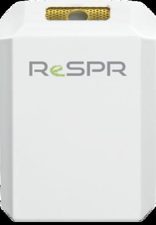 ReSPR-SeLF-Front_Top_02.png