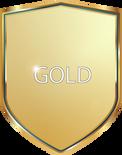 gold protecion shield@4x.png