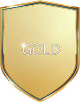 gold protecion shield@4x.png