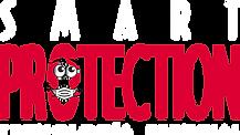 Empresa de desinfeccion proyectos HVAC sistemas IOT