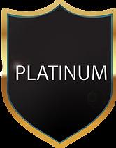 platinum protecion shield@4x.png