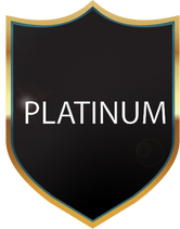 platinum protecion shield@4x.png