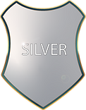 Silver protecion shield@4x.png