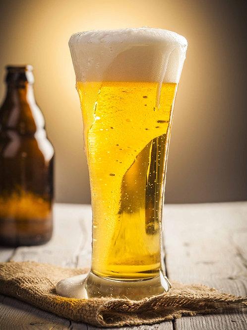 Craft Beer 5
