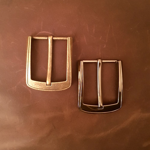 ST017_35mm 1/2 Buckle