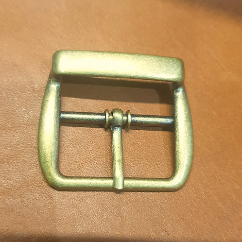 Fashion Buckle 30mm