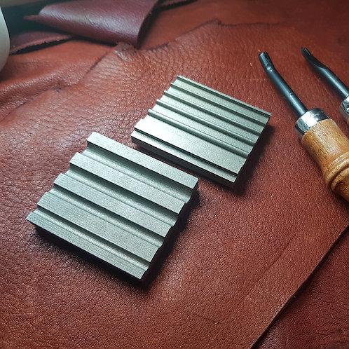 Edge Beveling Sharpening Blocks