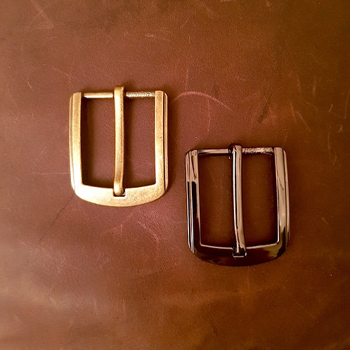 ST018_30mm 1/2 Buckle