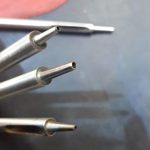 Mini Hole Punch Singles 1-2mm