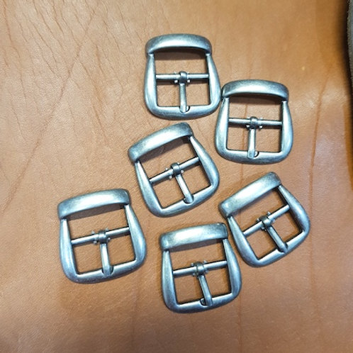 ST025_20mm Fashion Buckle