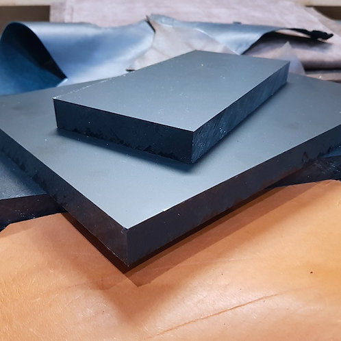 Poly Eth. Tooling Board