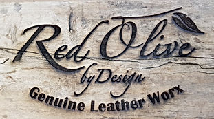 Logo Wood Engraving small for webpage_ed