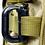 Thumbnail: ST040 Tactical Belt Clasp
