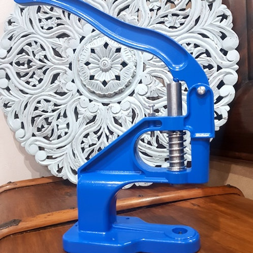 Hand Press Tool & Die-Sets (Sold Separately)