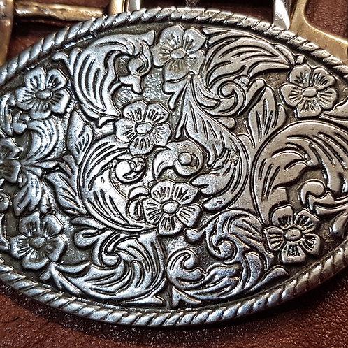 Large Belt Buckles