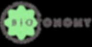 Biotonomy Logo 2019-Black.png