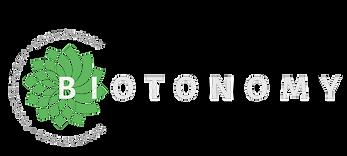 Biotonomy Logo White 2.png