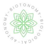 Biotonomy Circular Logo 2021.07.09.png