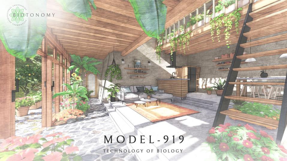 Model 919 - 2020-11-10 - 1.jpg