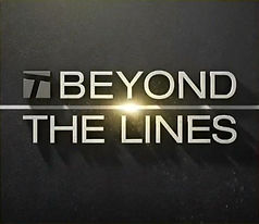 Beyond The Lines 4x3 Title Card.JPG