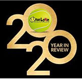 2020 Year In Review logo cropped.jpg