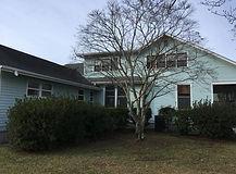 side of house.JPG