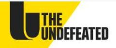 Undefeated logo.JPG