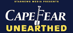 Cape Fear Unearthed.JPG