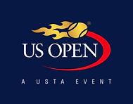 US-Open-logo.jpg