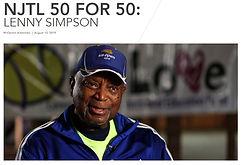 50 for 50 image.JPG
