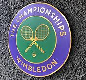 Wimbledon pic 25.jpg