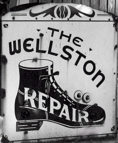 wellstonshoerepair.jpg
