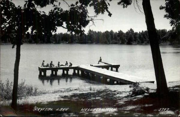 crystal lake.jpg
