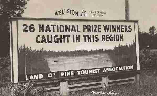 wellstonmi1949.jpg