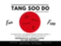 TANGSOODO.png