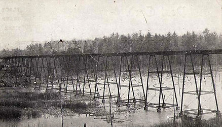 high-bridge-over-manistee-river.jpg