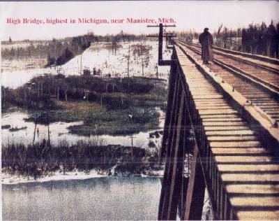 highbridge_railroad_image_from_joy.jpg