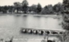 crystal lake1.jpg