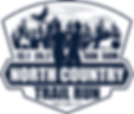 north-country-trail-run-logo-base-transp
