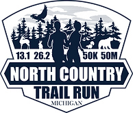 north-country-trail-run-logo-base-transp