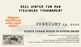 steelhead tournament.png
