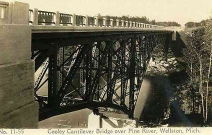 CooleyCantileverBridge.jpg