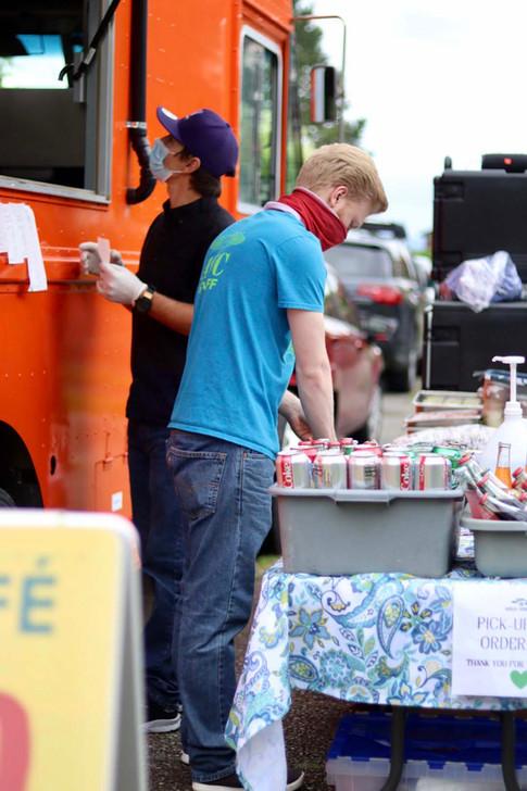 Agua Verde Cafe - Food Truck - Events.jp