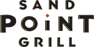SPG Logo Text.png
