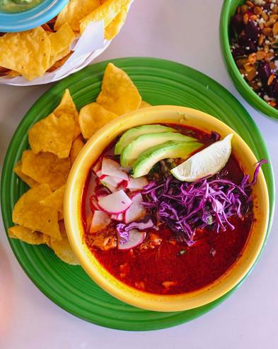 Red Pork Pozole - Agua Verde Cafe.jpg