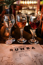 Rumba Web Edit Photo-29.jpg